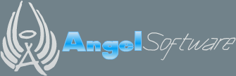 Angel Software